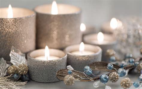 atractive candles home interiors hd wallpaper design en g 252 zel mumlar en g 252 zel evler