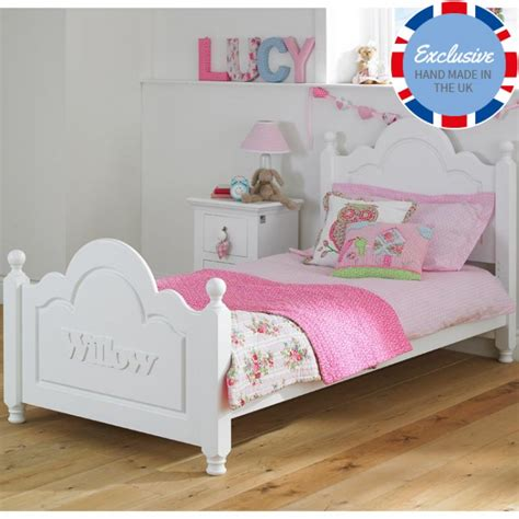 Childrens Furniture by The Willow Bed Childrens Bedroom Furniture Uk