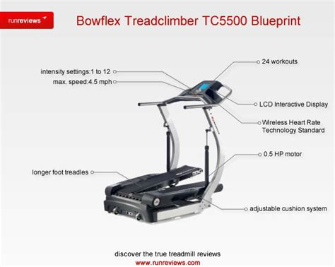 how much is a treadclimber 21 best images about bowflex treadclimbers on