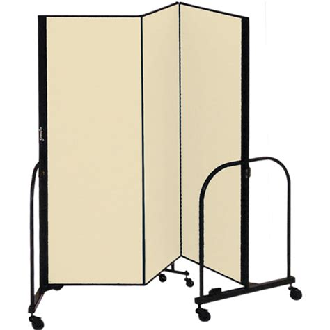 freestanding room dividers 4 h freestanding portable room dividers
