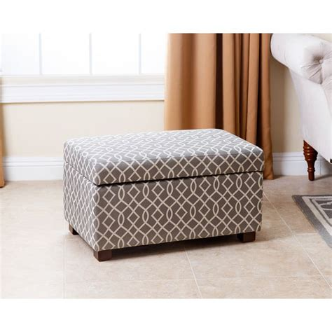 small ottomans with storage 25 best ideas about small storage ottoman on