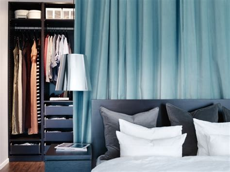 behind the blue curtain sanela curtains 1 pair gray turquoise trends and closet