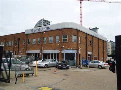 mercedes wandsworth mercedes chelsea service centre 169 stacey harris
