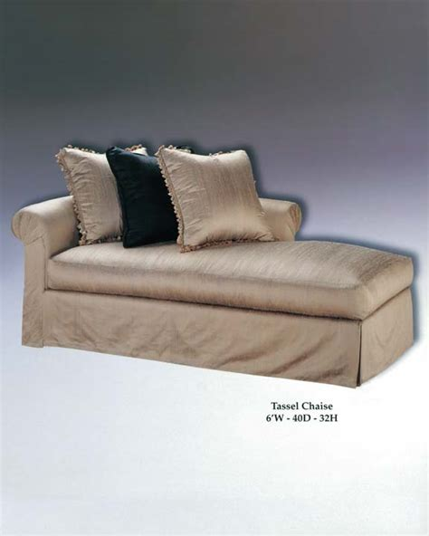 Custom Recliner by Sofa Sectionals Benches Custom Furniture Corp