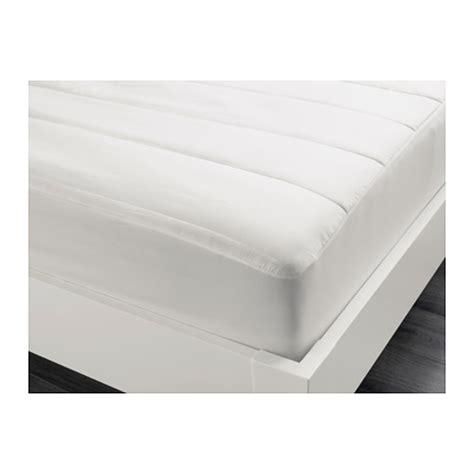 proteggi materasso p 196 rlmalva proteggi materasso 90x200 cm ikea