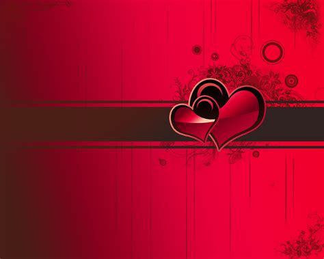 template photoshop love happy valentines day love greetings templates hd wallpaper