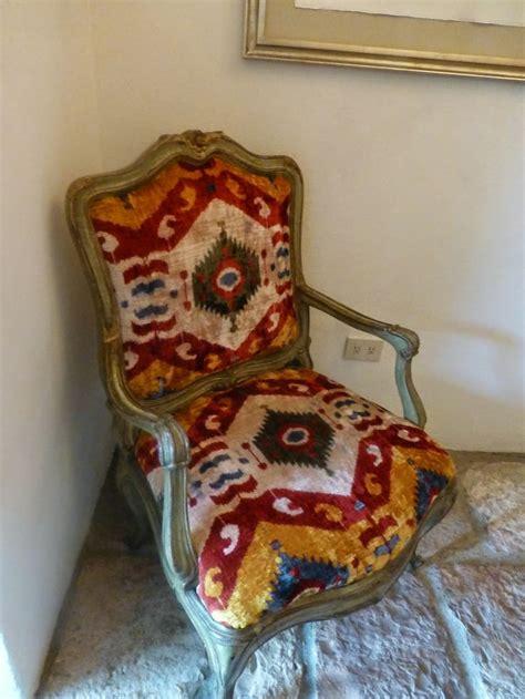 san miguel home decor romancing the home san miguel de allende design style