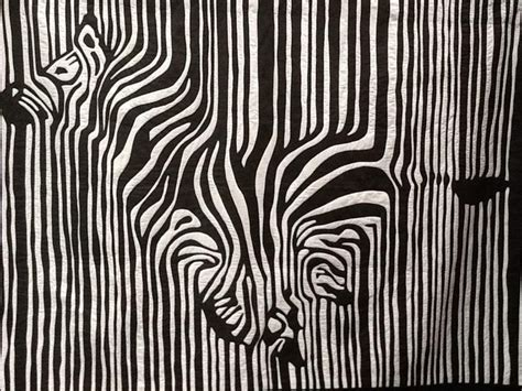 quilt pattern zebra 262 best images about i want to make 3d quilts on