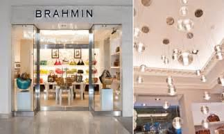 retail design mandarina studio