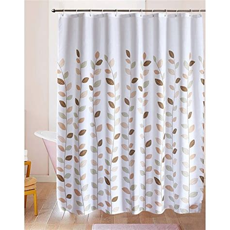 cleveland browns curtains browns curtain cleveland browns curtain browns curtains