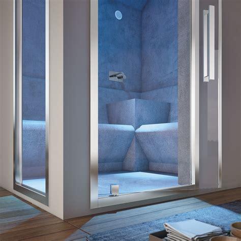 bagni teuco mobili bagno teuco design casa creativa e mobili ispiratori