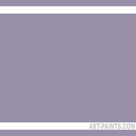 gray purple color violet gray oil pastel paints 017 violet gray paint