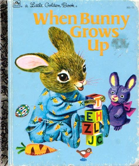 richard scarry s bunny golden book books 1000 images about books richard scarry on