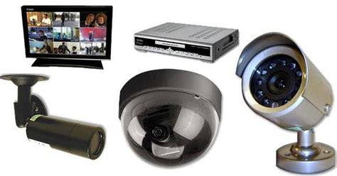 asap security adt security dealer and alarm systems