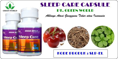 Obat Herbal Hercules Capsul Asli Original jual sleep care capsule green world original asli apotek
