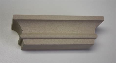 block shelf shelf block