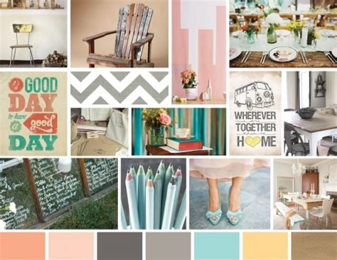 mood of colors widaus home design 178 best great exles of mood boards images on pinterest