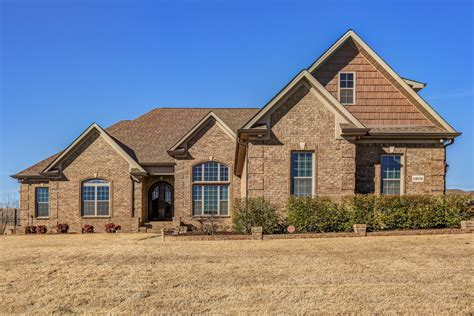 athens al real estate houses for sale in limestone county