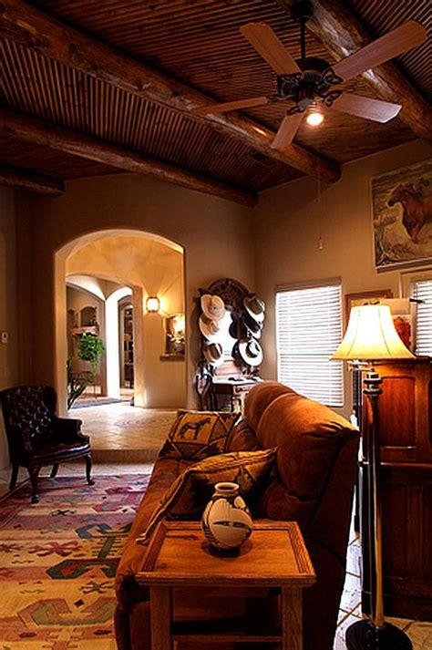 home decor tucson 116 best images about bring the westward look style home