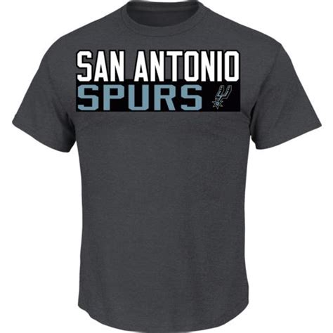 San Antonio Phone Number Lookup Majestic S San Antonio Spurs Lamarcus Aldridge 12 Vertical Name And Number T Shirt
