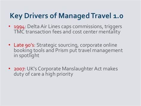 Delta Mba Associate Operations Analytics Strategy by Why Trip Friction Matters And How To Use It