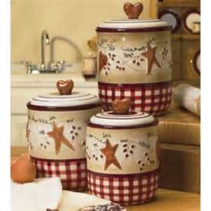 Hearts And Stars Kitchen Collection linda spivey on popscreen