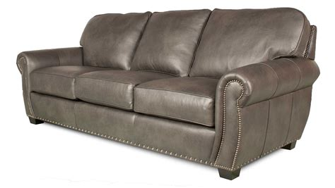 Leather Creations Sofa Berkshire Leather Furniture Leather Creations Furniture Custom Leather Furniture In