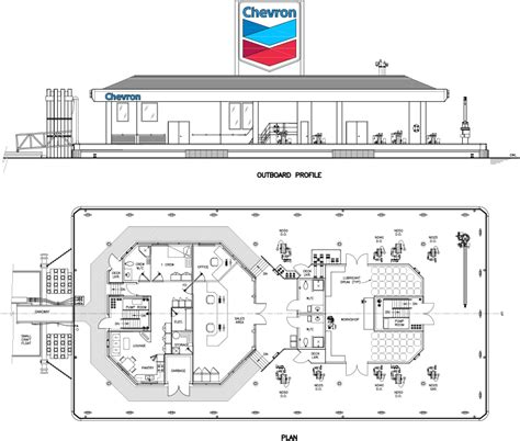 gas station floor plans fuel station design layout www pixshark com images