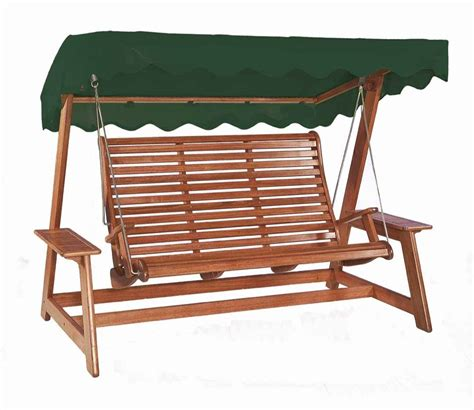 replacement canopy for swing chair swing seat replacement canopy by alexander rose