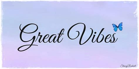 font great vibes 40 free cool cursive tattoo fonts 2017