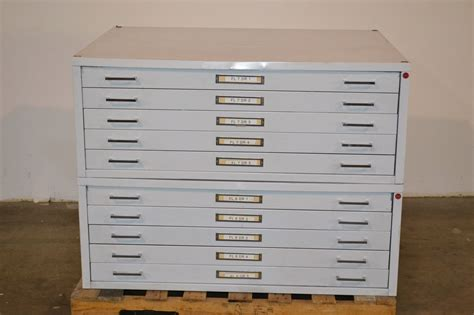flat file drawer dimensions 2 stacor 5 drawer flat filing cabinets overall size is