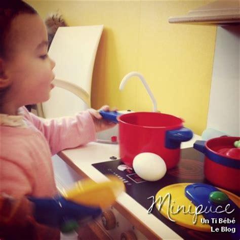 jeux cuisine enfant ma fille de 2 ans n a pas beaucoup de jouets untibebe
