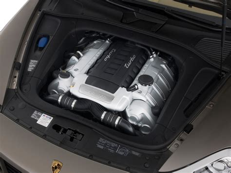 how do cars engines work 2003 porsche cayenne on board diagnostic system image 2009 porsche cayenne awd 4 door turbo engine size 1024 x 768 type gif posted on
