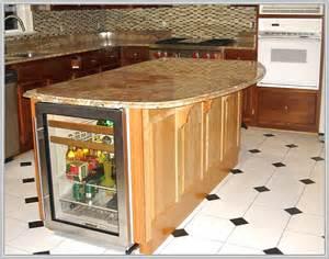 kitchen island design ideas with seating