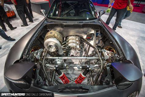 rob dahm rx7 an awd turbo 4 rotor rx 7 what speedhunters
