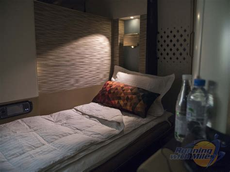 first apartment review etihad airways first apartment class on the a380