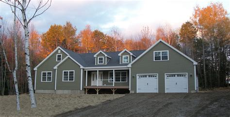 nj modular home floor plans custom modular home floor plans green living with modular homes in nj statewide custom