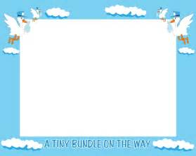 baby border free download clip art free clip art on