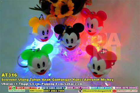 Belivin Pom Pom Bulu Sandal souvenir ulang tahun anak gantungan kunci bulu pom pom