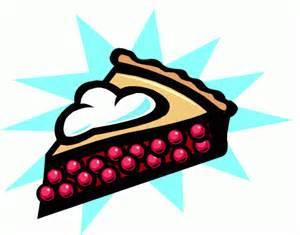 bilder kuchen kostenlos kuchen ausmalbild malvorlage comics