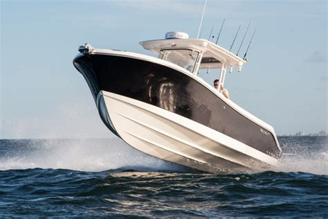 center console boats on a budget 280cc center console fishing boat edgewater boats