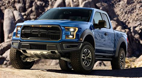 ford raptor 2016 2016 ford f 150 svt raptor specs and information united