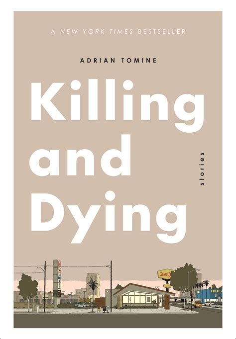killing and dying killing and dying paperback quarterly