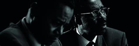 regarder murder mystery torrent cpasbien film download american crime story torrent episodes 1337x