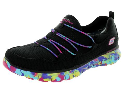 Skecher Equalizer Ii Persistent 3 skechers shoes for 28 images buy skechers shoes for gt
