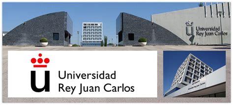 Mba Universidad Juan Carlos by Convocatoria Para Docentes De Secundaria Iticse 2015 Dr