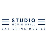 Studio Movie Grill Gift Card - studio movie grill premiers sunday season passes for non football fans restaurant