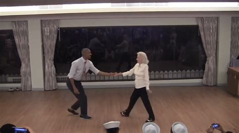 california swing dance hall of fame 90 year old shows off incredible dance moves