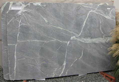 Types Of Soapstone Soapstone Slate Cogswellstone