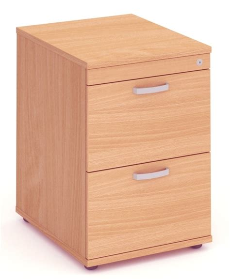 next day cabinets reviews wooden filing cabinets revolution two online